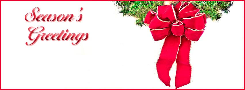 Free facebook timeline covers for download facebook seasons greeting free timeline cover image m4hsunfo Choice Image