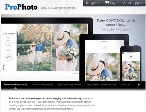 Prophoto 6 now out of beta version and is officially released